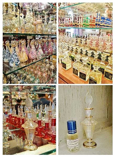 SG D4 06 回教021阿拉伯香水-1.jpg