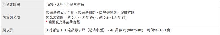 螢幕快照 2014-07-06 上午1.53.51