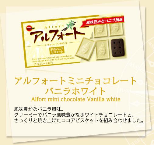 item_info02