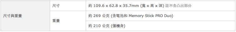 螢幕快照 2014-07-10 上午1.37.47