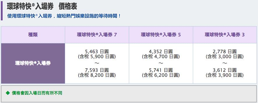 螢幕快照 2014-12-09 下午8.35.11