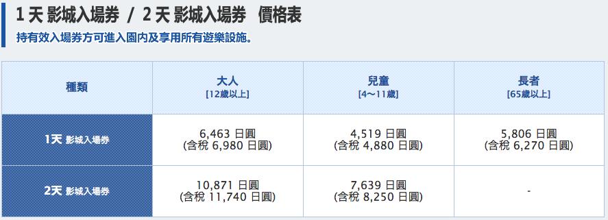 螢幕快照 2014-12-09 下午8.34.52