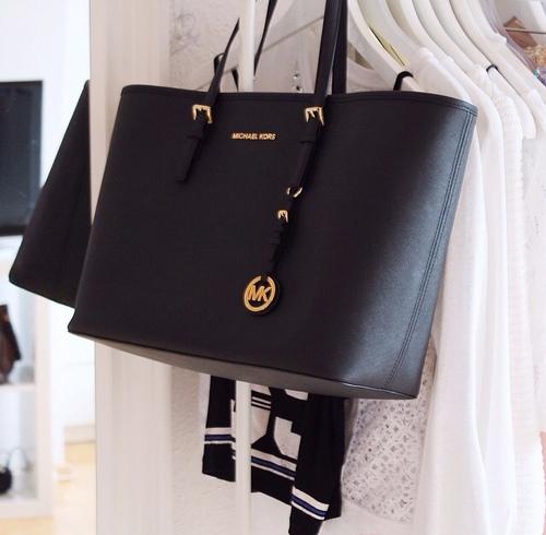 bag-chic-classy-fashion-Favim.com-1942377
