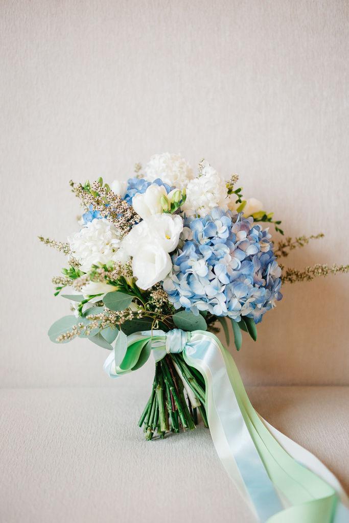 171015_Karen_Thomas_Wedding-11.jpg