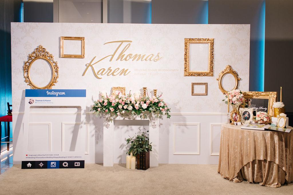 171015_Karen_Thomas_Wedding-344.jpg