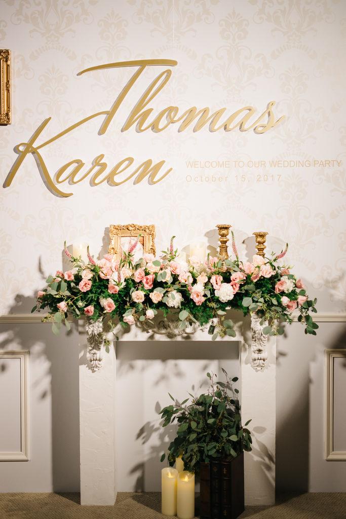 171015_Karen_Thomas_Wedding-347.jpg