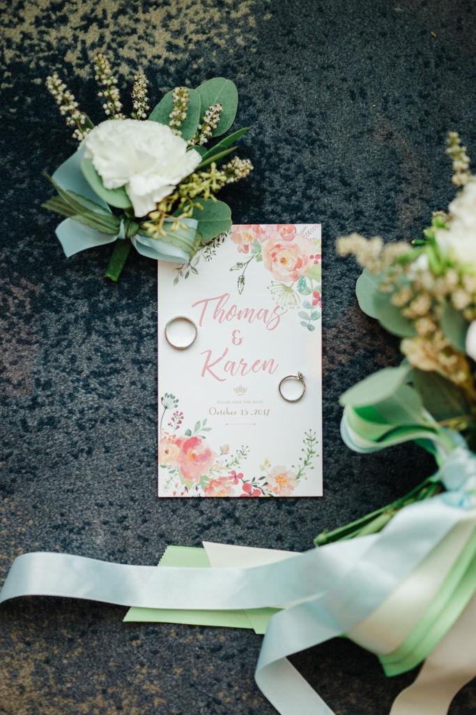 171015_Karen_Thomas_Wedding-15.jpg