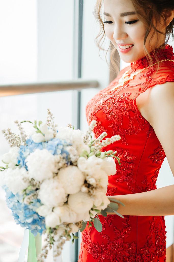 171015_Karen_Thomas_Wedding-158.jpg