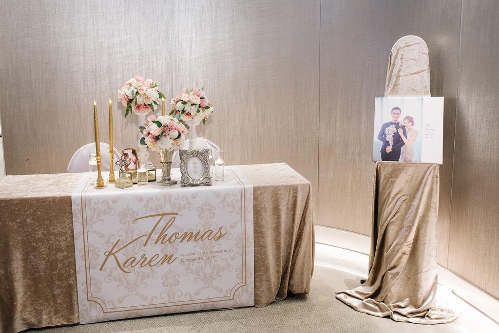 171015_Karen_Thomas_Wedding-356.jpg