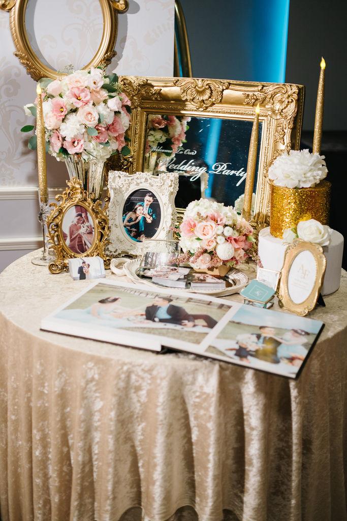 171015_Karen_Thomas_Wedding-352(1).jpg