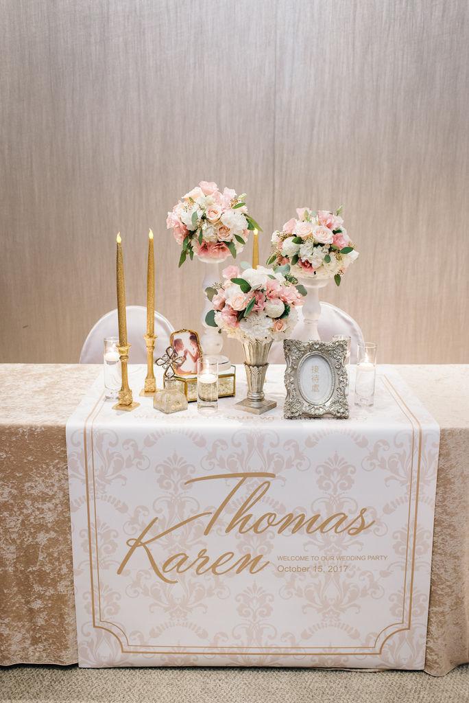 171015_Karen_Thomas_Wedding-357.jpg