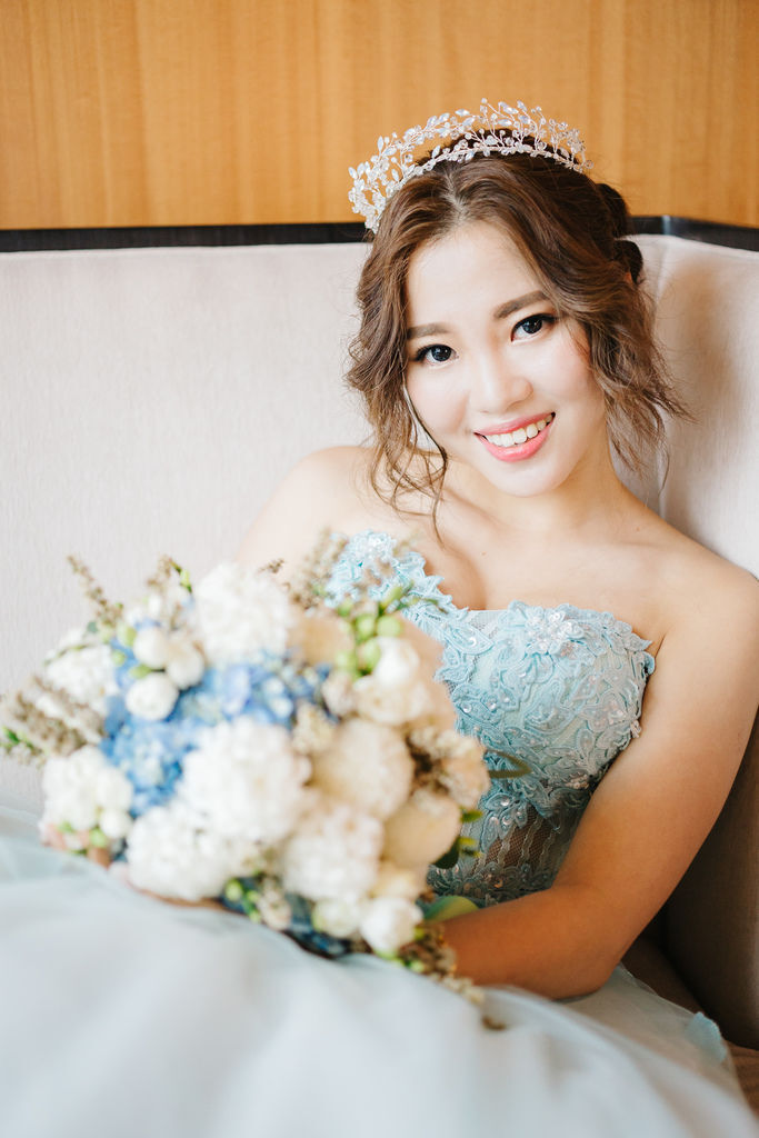 171015_Karen_Thomas_Wedding-478.jpg