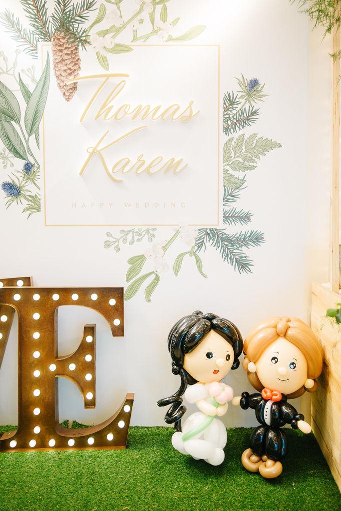171105_Thomas+Karen-24.jpg