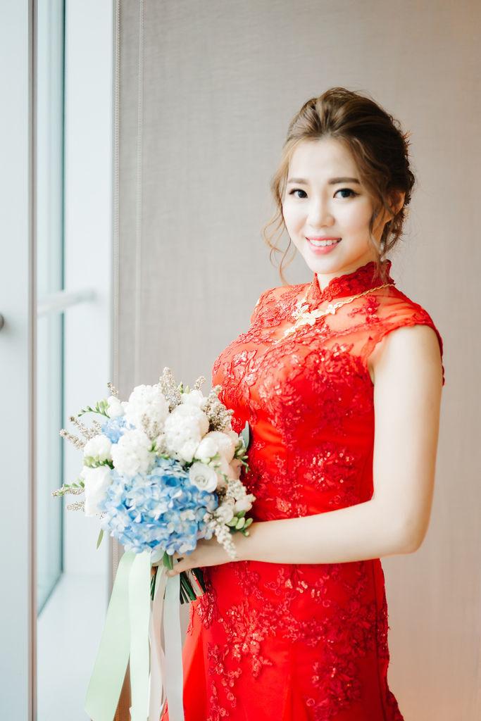 171015_Karen_Thomas_Wedding-149.jpg