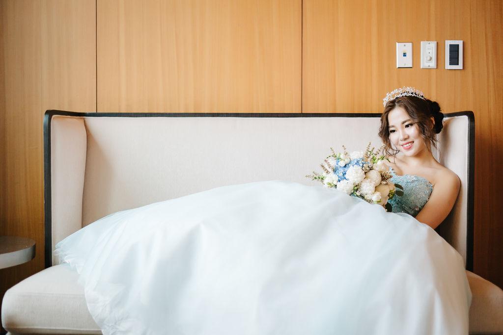 171015_Karen_Thomas_Wedding-476.jpg