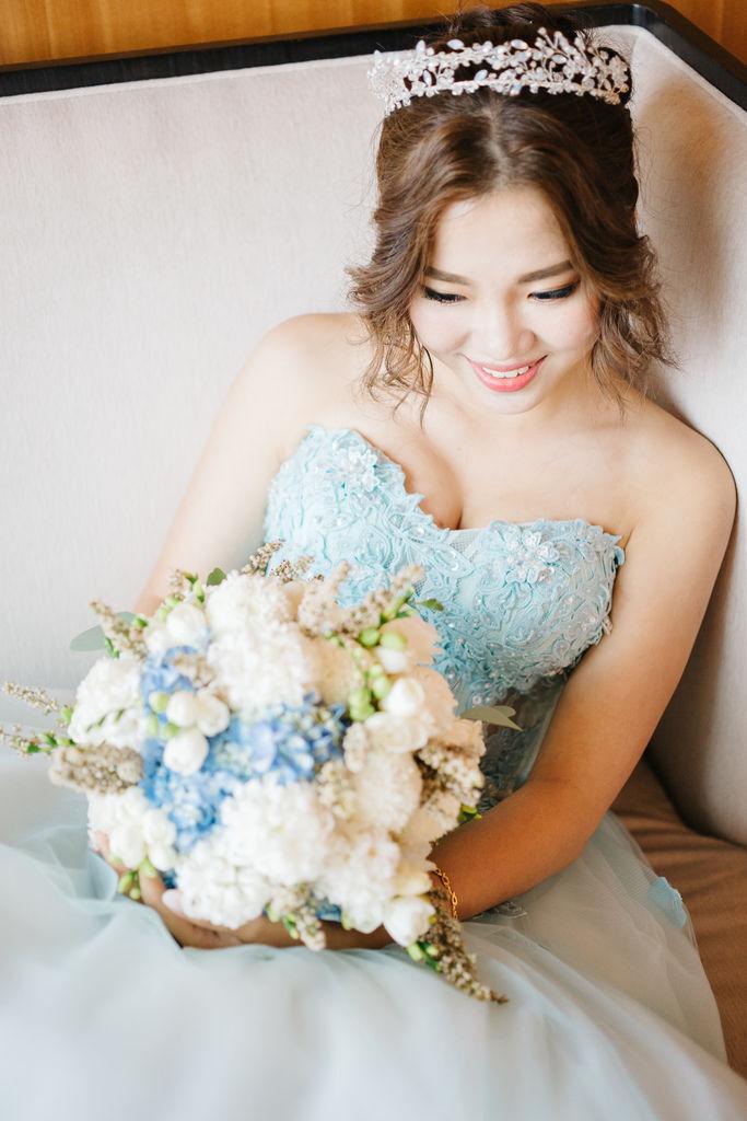 171015_Karen_Thomas_Wedding-477.jpg