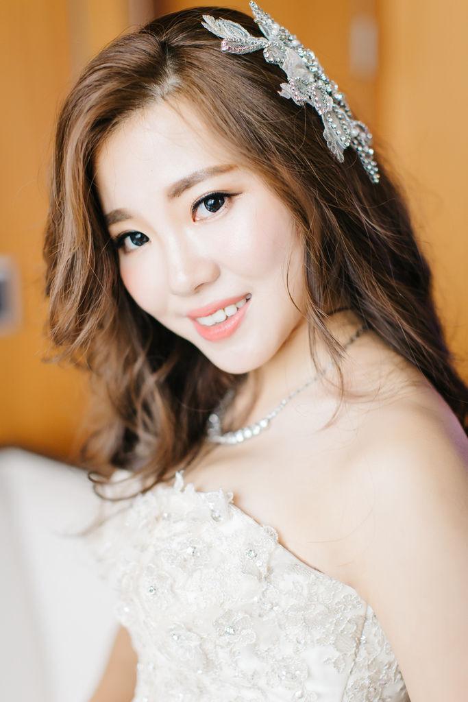 171015_Karen_Thomas_Wedding-781.jpg