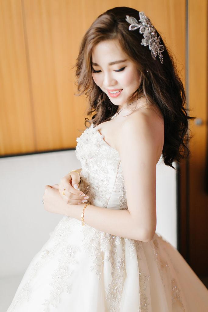 171015_Karen_Thomas_Wedding-778.jpg
