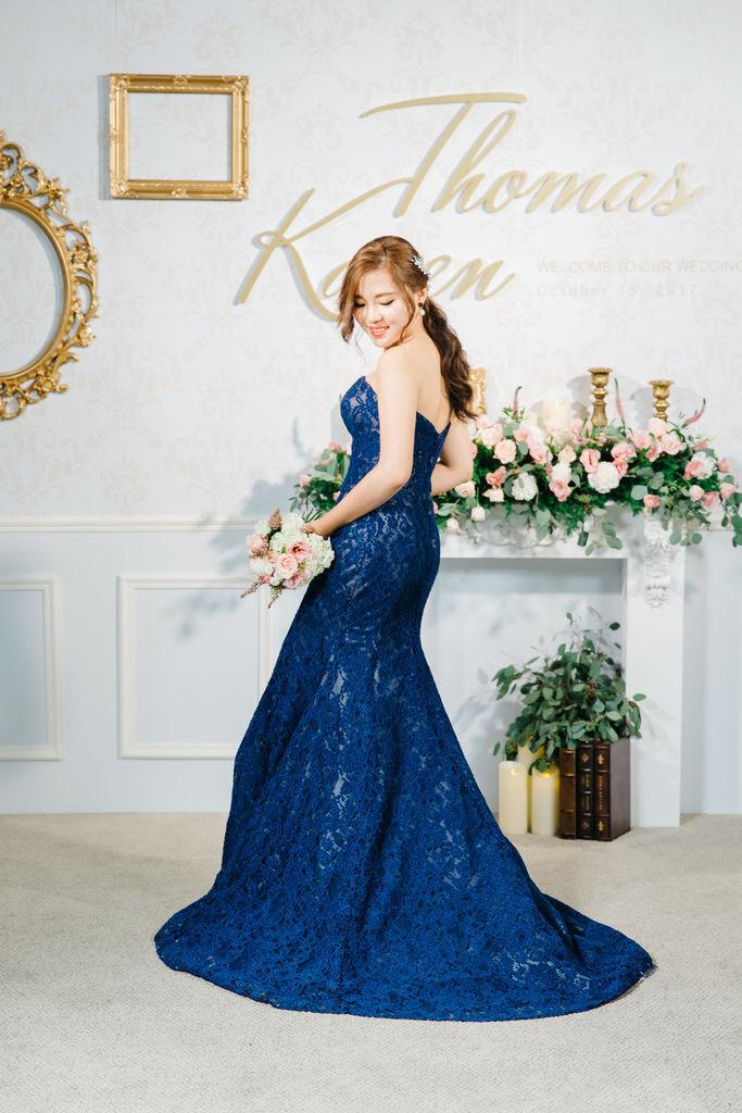 171015_Karen_Thomas_Wedding-906.jpg