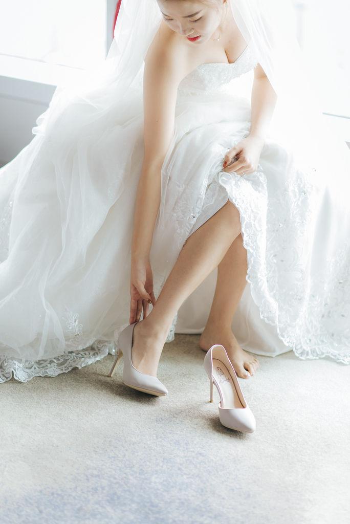 171031-Thomas_Karen_Wedding-135.jpg