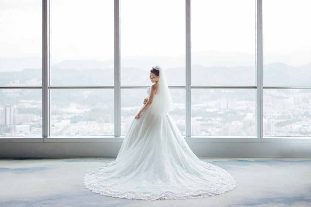 171031-Thomas_Karen_Wedding-175.jpg