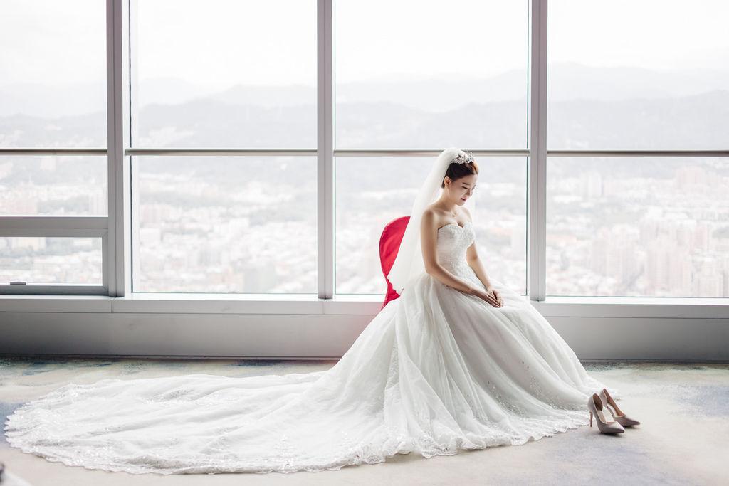171031-Thomas_Karen_Wedding-130.jpg