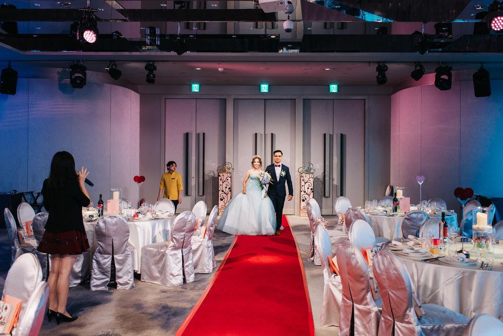 171015_Karen%26;Thomas_Wedding-405.jpg