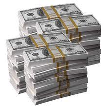MONEY_~1.JPG