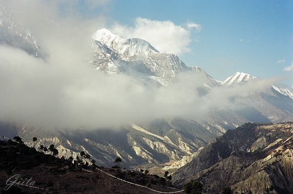 Annapurna in the cloud.jpg