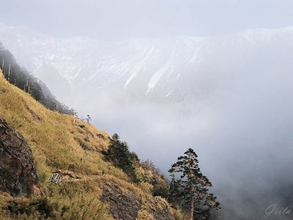 Mt Jade.jpg
