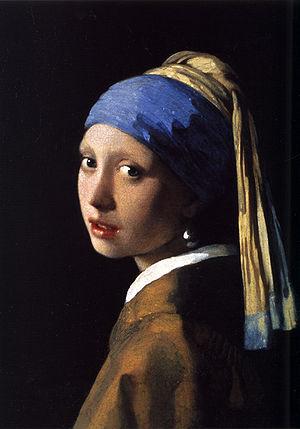 300px-Johannes_Vermeer_%281632-1675%29_-_The_Girl_With_The_Pearl_Earring_%281665%29.jpg
