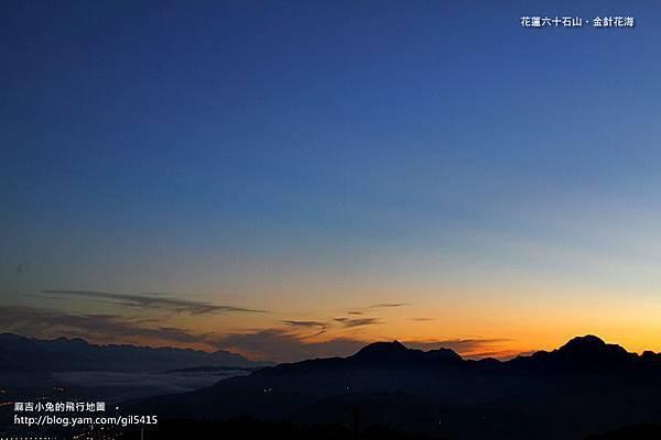 花蓮行0902-01六十石山-038