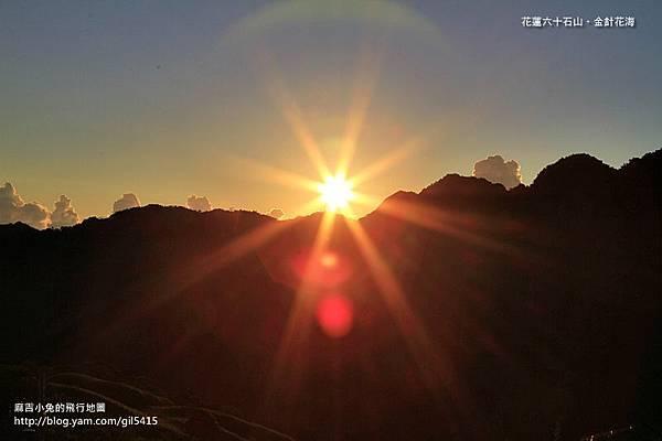 花蓮行0902-01六十石山-148
