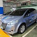 電動車體驗-01-20