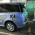 電動車體驗-01-22