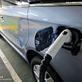 電動車體驗-01-23