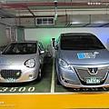 電動車體驗-01-24