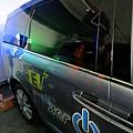 電動車體驗-01-25
