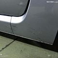 電動車體驗-01-32