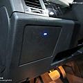 電動車體驗-01-39