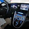 電動車體驗-01-41