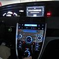 電動車體驗-01-42