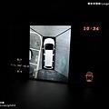電動車體驗-01-43
