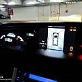 電動車體驗-01-44