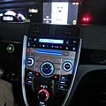 電動車體驗-01-45