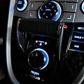 電動車體驗-01-46