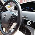 電動車體驗-01-52