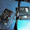 電動車體驗-01-54