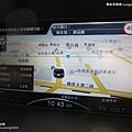 電動車體驗-01-58