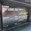 電動車體驗-01-60
